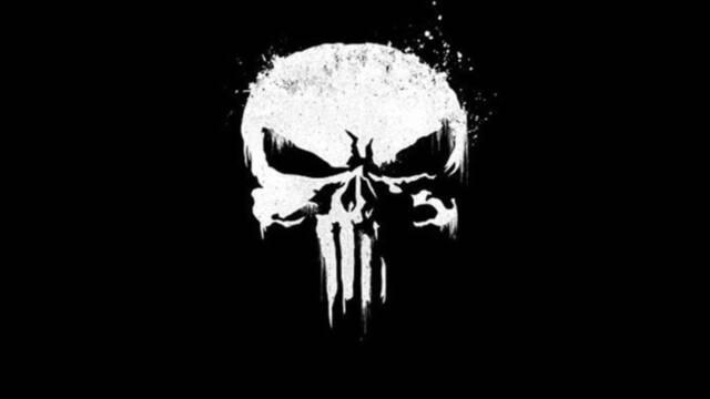El logo de The Punisher es retirado del casco británico del SAS
