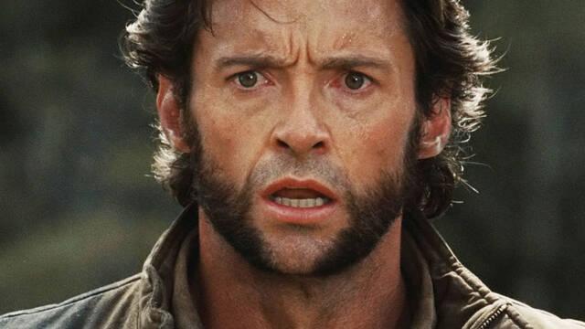 Disney busca reemplazar a Hugh Jackman como Lobezno