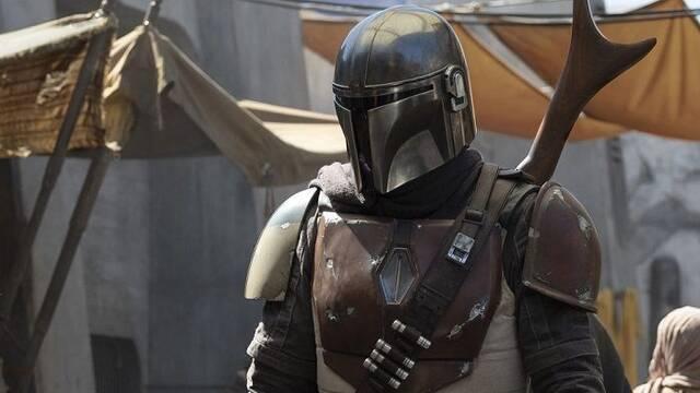 'Star Wars: The Mandalorian' tendrá un tono parecido a la trilogía original