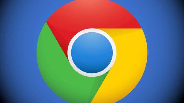 Google lanza una extensión de Chrome para saber si hackean nuestra contraseña