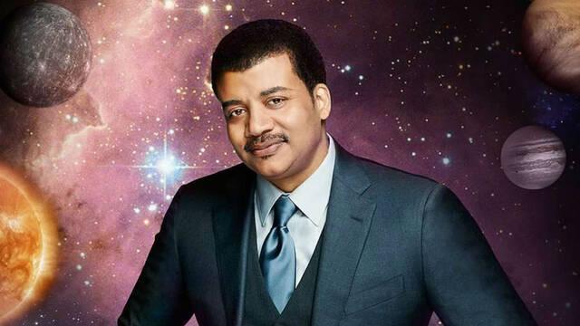 Se espera que se retrase el estreno de la segunda temporada de 'Cosmos'