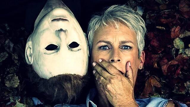 La secuela de 'Halloween' ya habría encontrado guionista