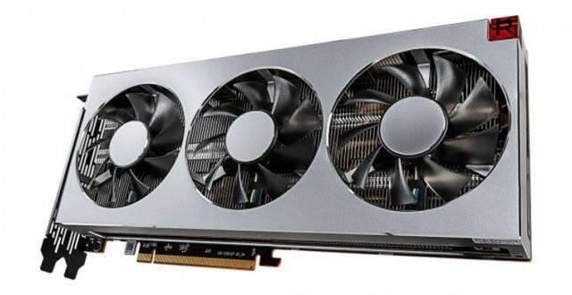 Rumor: AMD no lanzará sus gráficas Radeon Navi hasta octubre