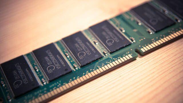 Los clientes de las plataformas de juego para PC consumen 2,5 gigas de RAM