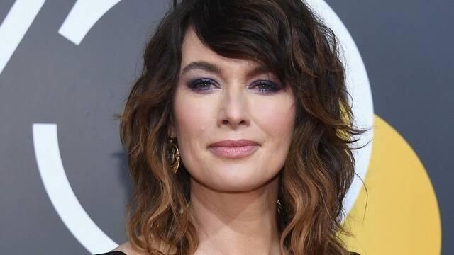 Lena Headey, 'Juego de Tronos', se suma al reparto de 'Gunpowder Milkshake'