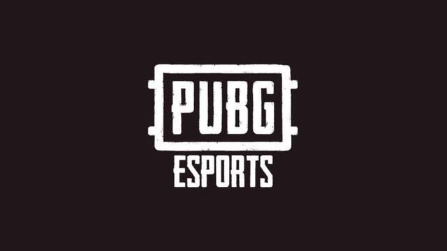PUBG Corp. retrasa el evento de esports PGS: Berlín por el coronavirus