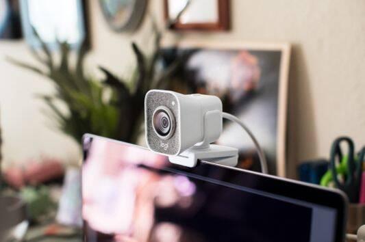 Logitech presenta StreamCam, su web cam para streamers y creadores de contenido