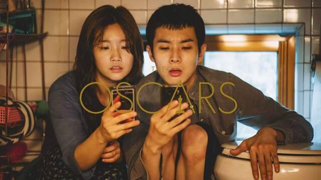Oscar 2020: La gala registra mínimos históricos de audiencia
