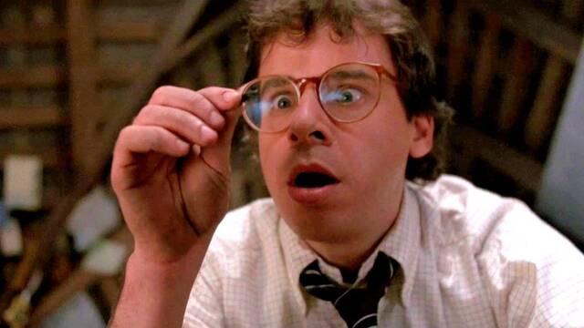 Rick Moranis aparecerá en la secuela de Cariño, he encogido a los niños