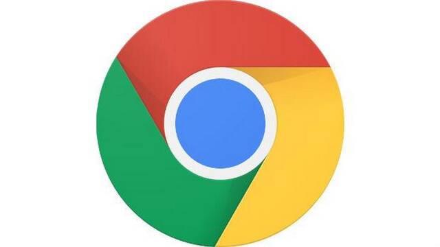 Google descubre 500 extensiones de Chrome que robaban nuestros datos