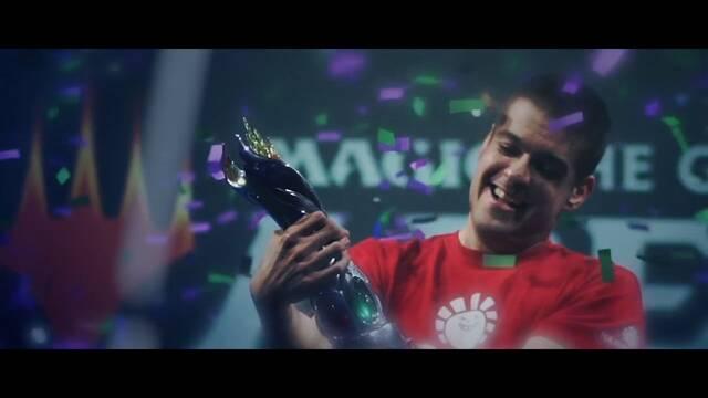 Sigue en directo el Magic World Championship XXVI con 1 millón de dólares en premios