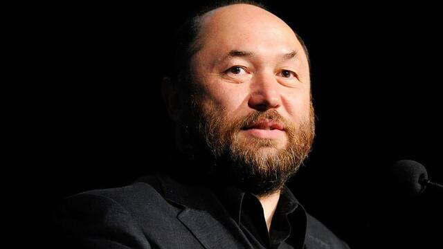 Timur Bekmambetov se atreve a rodar una película en vertical