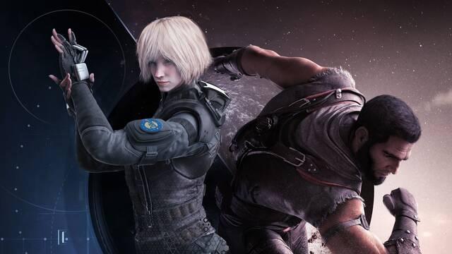 Rainbow Six Siege hará cambios para expandir y hacer sostenible su escena en los esports