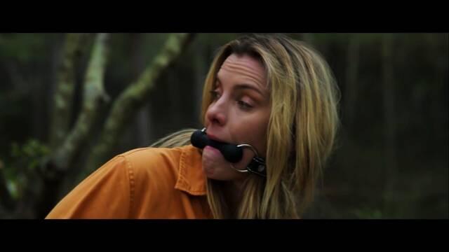 The Hunt de Damon Lindelof debutará en los cines a pesar de Donald Trump