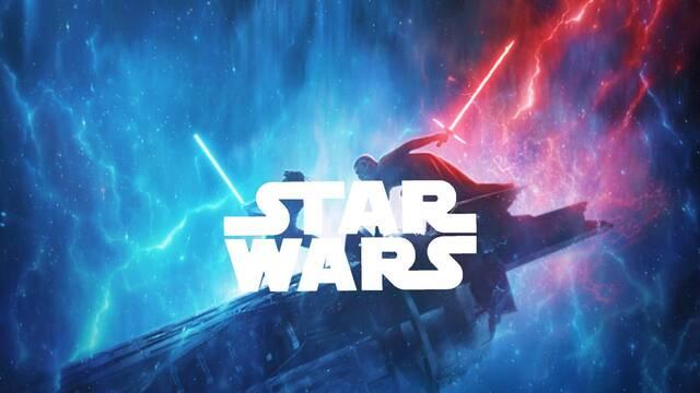 Star Wars: Así es el DVD y Blu-ray del Episodio 9 y el pack de la saga