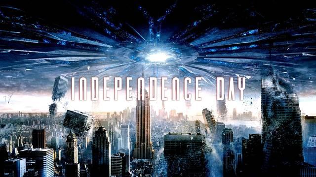 Independence Day: Cuidado porque Roland Emmerich tiene una idea nueva