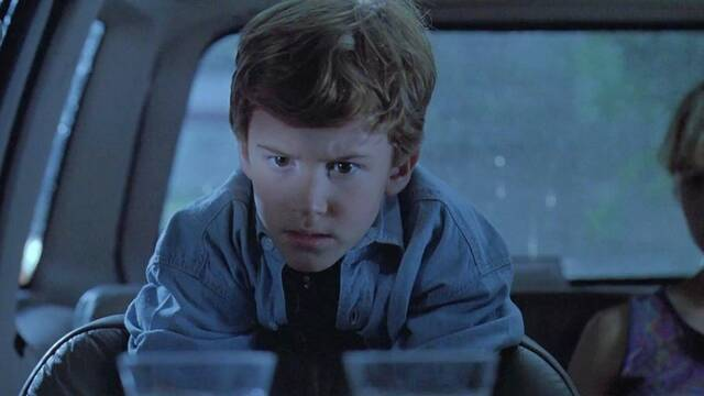 Jurassic World 3: Tim de Jurassic Park parece que también regresa
