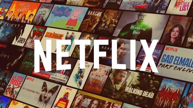 Netflix te mostrará cuáles son los 10 títulos más populares en tu país