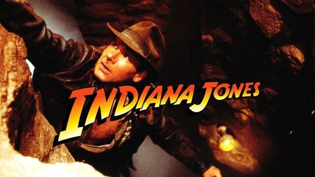 Indiana Jones 5 enfrenta problemas de agenda y guion