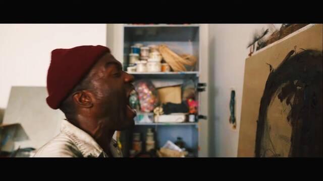 Candyman: Ya está aquí lo nuevo de Nia DaCosta y Jordan Peele