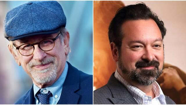 Indiana Jones 5: Steven Spielberg no dirigirá la película finalmente