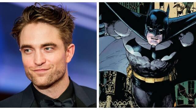 Batman: El compositor revela que estamos ante un Caballero Oscuro diferente