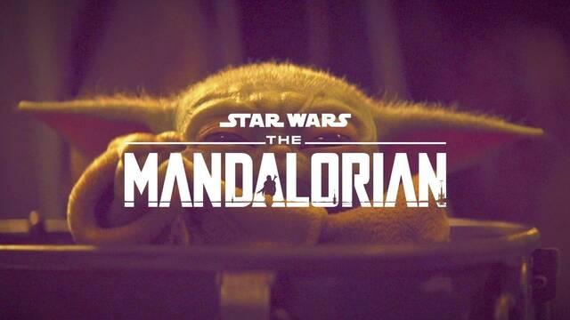 The Mandalorian: Disney considera la posibilidad de hacer spin-offs