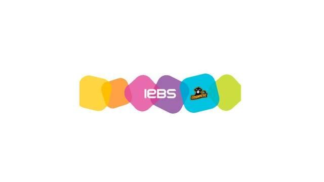 IEBS anuncia su llegada a los esports de la mano del club eMonkeyz
