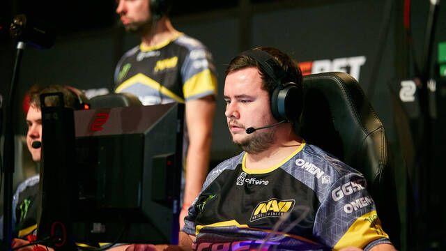 Guardian se tomará un descanso como jugador hasta el final del próximo Major de CS:GO