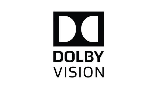Dolby recibirá un premio Emmy por sus tecnologías HDR y WCG