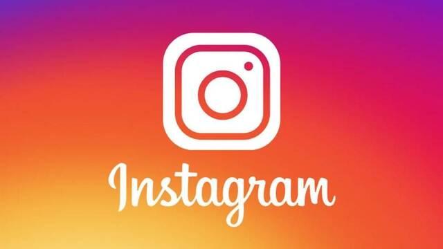 Instagram borrará todas las cuentas que propaguen mensajes de odio