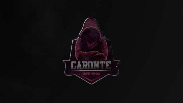 Caronte Gaming ficha a Pitu Angels, el mejor equipo de World of Warcraft de España