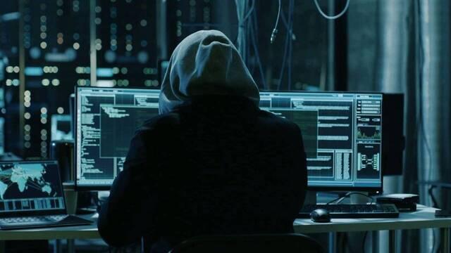 COMB, una filtración que deja al descubierto 3200 millones de correos y contraseñas
