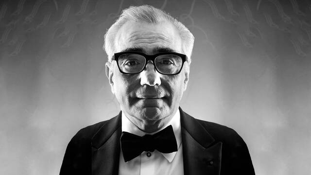Martin Scorsese: 'El streaming está devaluando el significado y la calidad del cine'