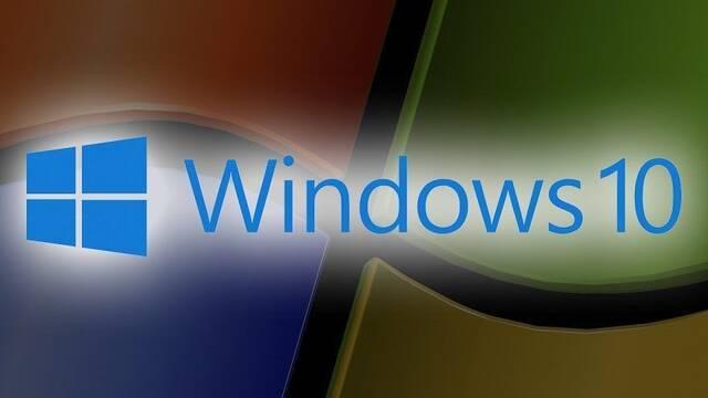 La primera gran actualización de Windows 10 en 2021 tendrá poco de grande y casi no habrán cambios