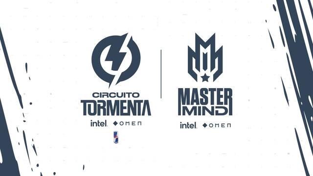 El Circuito Tormenta 2021 tendrá League of Legends, Valorant y Wold Rift
