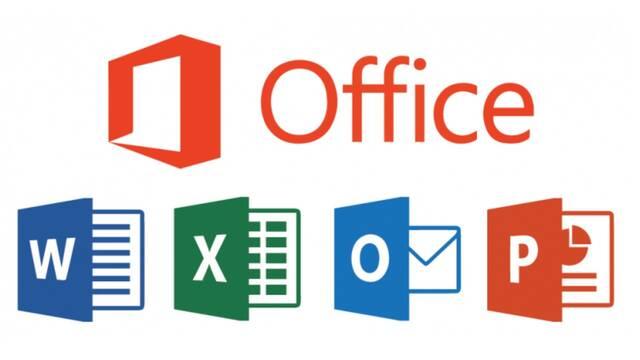 Microsoft lanzará Office 2021 a final de este año para Windows 10 y macOS