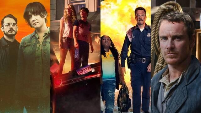 Las 10 mejores películas cortas que puedes ver en Netflix España