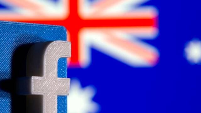 Facebook vs Australia: Así es la guerra de Australia y otros países contra la red social