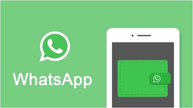 WhatsApp bloqueará parcialmente tu cuenta si no aceptas sus nueva política de privacidad