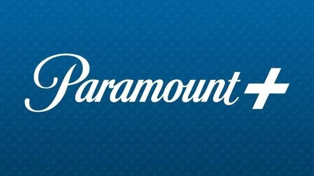Paramount+: Os contamos todo sobre el nuevo servicio de streaming