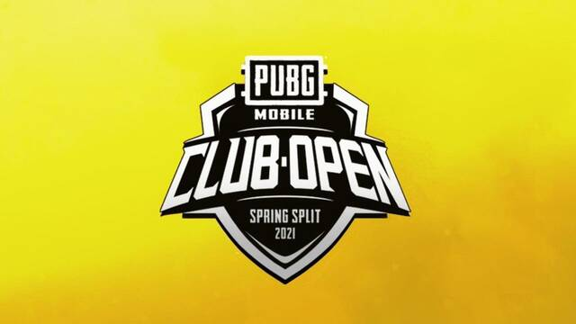 Tencent expulsa a 57 equipos del PMCO Spring Split de PUBG Mobile por hacer trampas