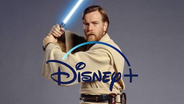 Obi-Wan Kenobi: Ewan McGregor vuelve a aclarar dónde se rodará la serie