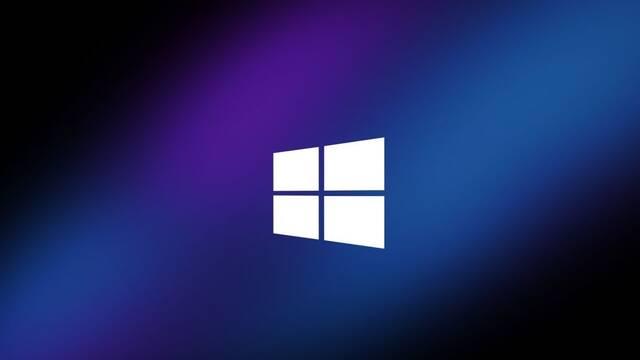 Esta actualización de Windows 10 puede arreglar un fallo si al jugar sufrías 'crashes' en PC