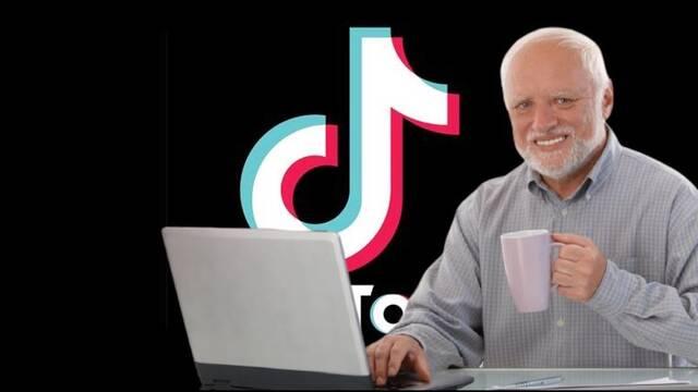 Así funciona TikTok: Guía rápida para boomers