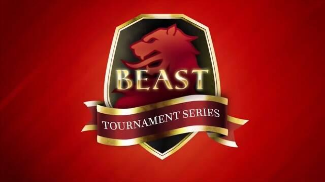 Un escándalo de acoso sexual hace dimitir a la cúpula de BEAST, organizadora de torneos de Smash Bros.