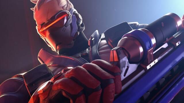 Blizzard reclama más de 8 millones de dólares a una empresa que fabricaba trampas para sus juegos
