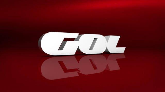 GolTV tendrá un programa semanal de eSports a partir del mes que viene