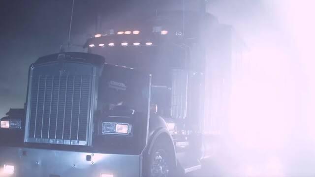 Así será Esports Arena Drive, el camión que llevará a los deportes electrónicos de viaje por los Estados Unidos