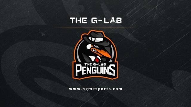 Nunaso de The G-LAB Penguins: 'La clave para levantar malas rachas es que los jugadores entiendan que no duran para siempre'